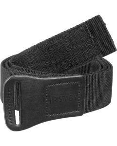 Stretch belt 9342 STRE
