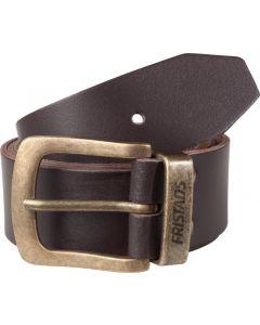 Leather Belt 9371 Lthr