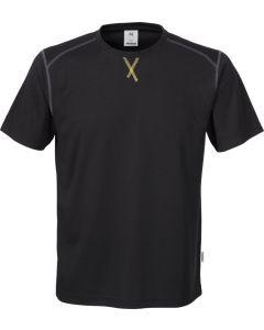 """37,5""""¢ t-shirt 7404 TCY"""