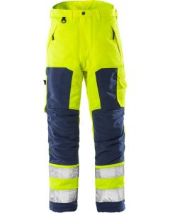 High Vis Trousers 2034 Pp