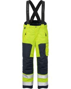 High Vis Trousers 2035 Gtt