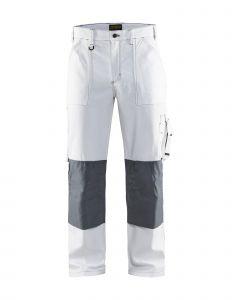 Paint Trousers