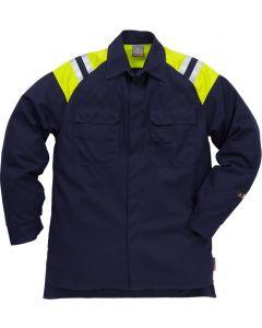 Flamestat shirt 7074 ATS