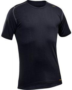 Flame T-Shirt 7431 Ud