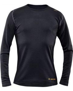 Flamestat Devold® long sleeve t-shirt 7436 UD