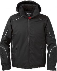 Winter Jacket 1407 Bpw