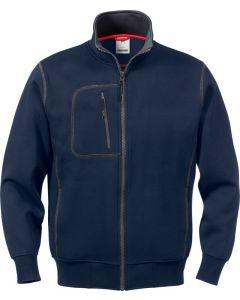 Sweat Jacket 1747 Df
