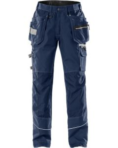 Trousers Woman 2115 Cyd