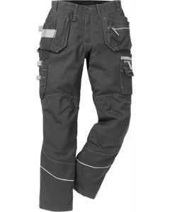 Craftsman trousers woman 2115 CYD
