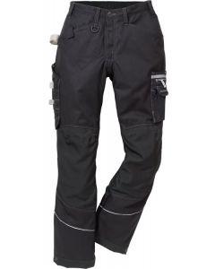 Trousers woman 2114 CYD