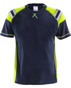 Flame T-Shirt 7073 Tflh