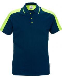 Polo Shirt 7448 Rtp
