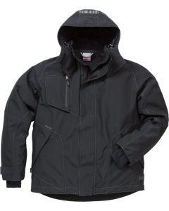 GORE-TEX® shell jacket 4998 GXB