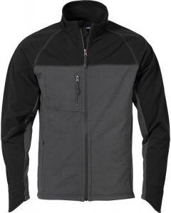 Acode fleece jacket 1475 MIC