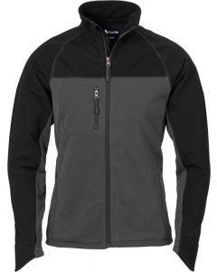 Acode fleece jacket Woman 1474 MIC