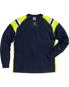 Flamestat long sleeve t-shirt 7072 TFLH