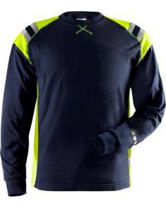 Flame T-Shirt 7072 Tflh