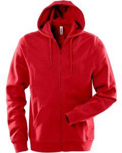 Hooded Sweatshirt 1736 Swb