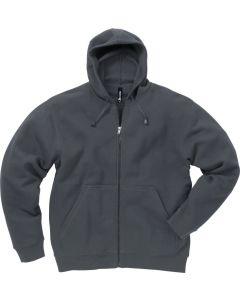 Acode hooded sweatshirt 1736 SWB