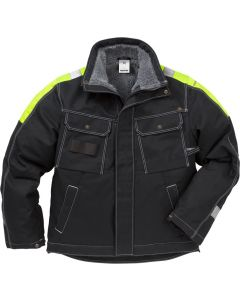 Cotton winter jacket 447 FASI