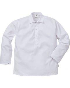Food long sleeve shirt 7000 P159