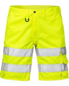 High Vis Shorts 2528 Thl
