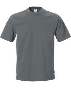 Food t-shirt  7603 TM