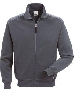 Sweatshirt 7608 Sm