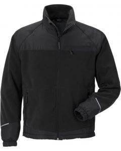 Windproof fleece jacket 4411 FLE