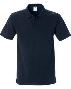 Polo Shirt 1799 Jls