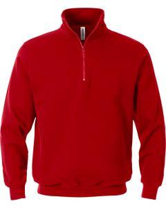 Sweatshirt 1737 Swb