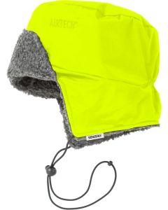 Winter Hat 9105 Gtt