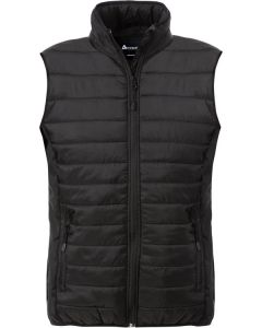 Acode quilted waistcoat 1515 SCQ