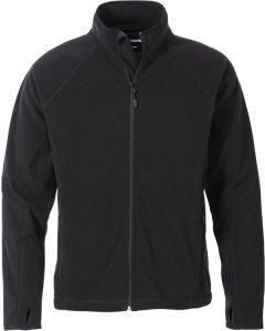 Acode fleece jacket woman 1498 FLE