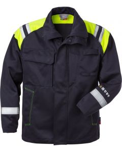 Flamestat jacket 4174 ATHS