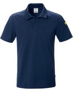 Esd Polo Shirt 7080 Xpm