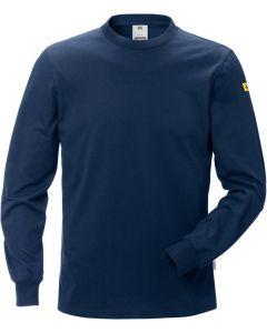 Esd T-Shirt 7082 Xtm