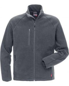 Fleece jacket 4004 FLE