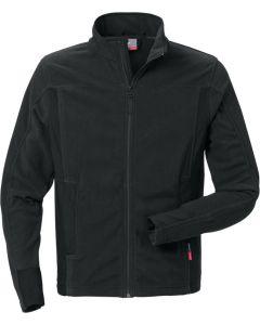 Micro fleece jacket 4003 MFL
