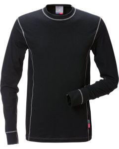 Flamestat long sleeve t-shirt 7026 MOF