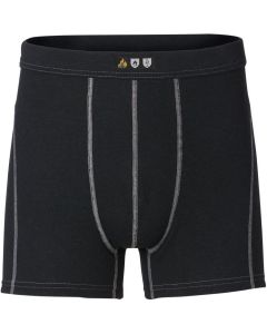 Flame Boxers 7031 Mof