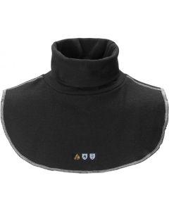 Flame Collar 7038 Mof