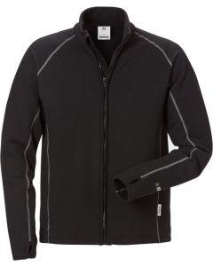 Flamestat fleece jacket 7044 MFR