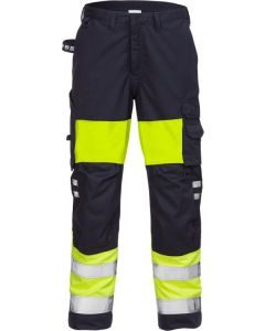 Flame Trousers Woman 2776 Aths
