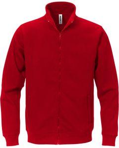 Sweat Jacket 1733 Swb