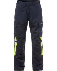 Flamestat trousers 2165 MFA
