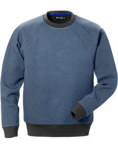 Sweatshirt  1750 DF