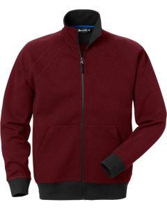 Sweat Jacket 1756 Df