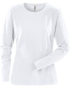 T-Shirt Woman 1927 Ela
