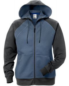 Sweatshirt Woman 1760 Df